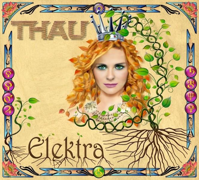 2015 ELEKTRA A