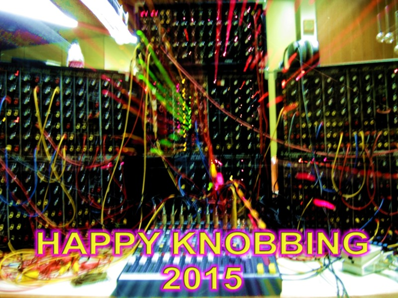 Happy Knobbing 2015-00
