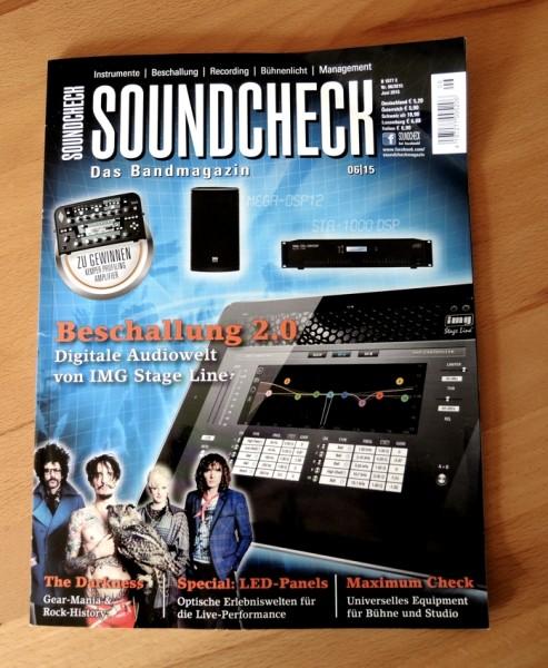Soundcheck Teil1-1