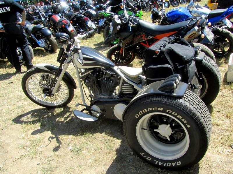 American Car&Bike 04