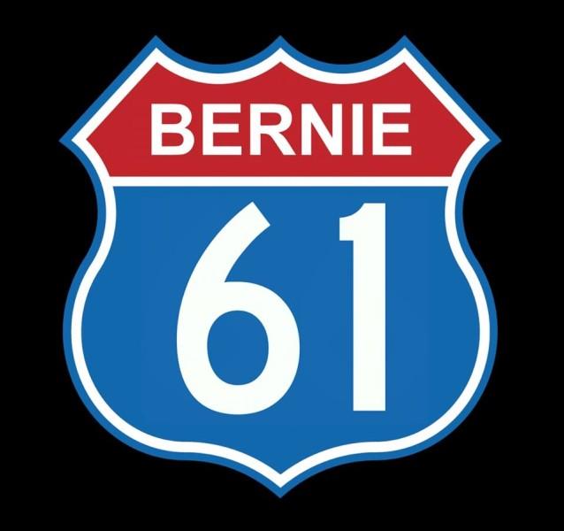 Bernie61