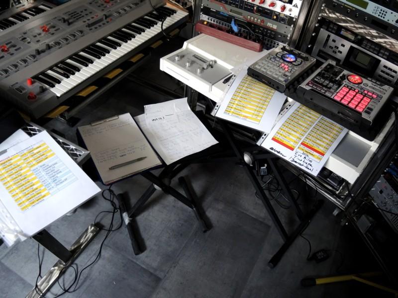 Studio2015-118