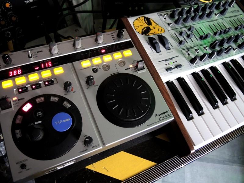 Studio2015-119