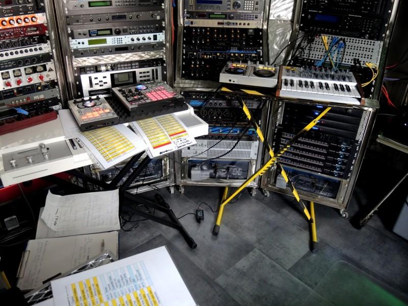 Studio2015-120