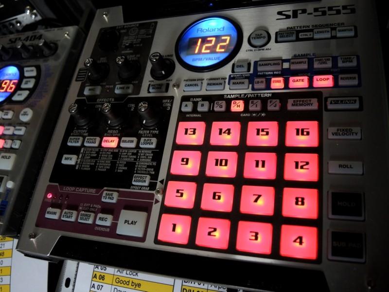 Studio2015-121