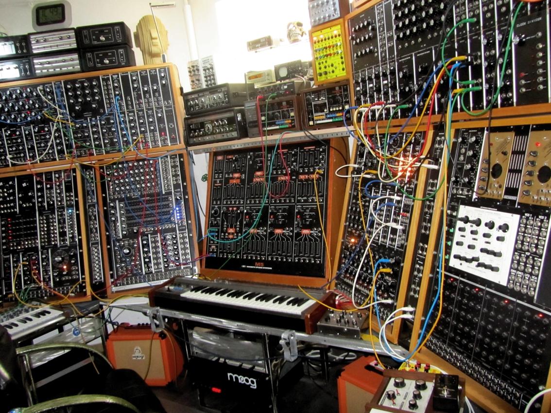 Studio2015-123