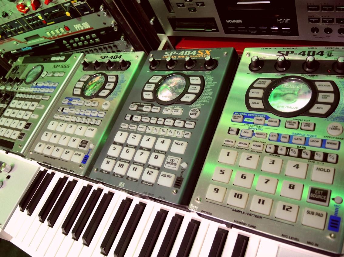 Studio2015-130