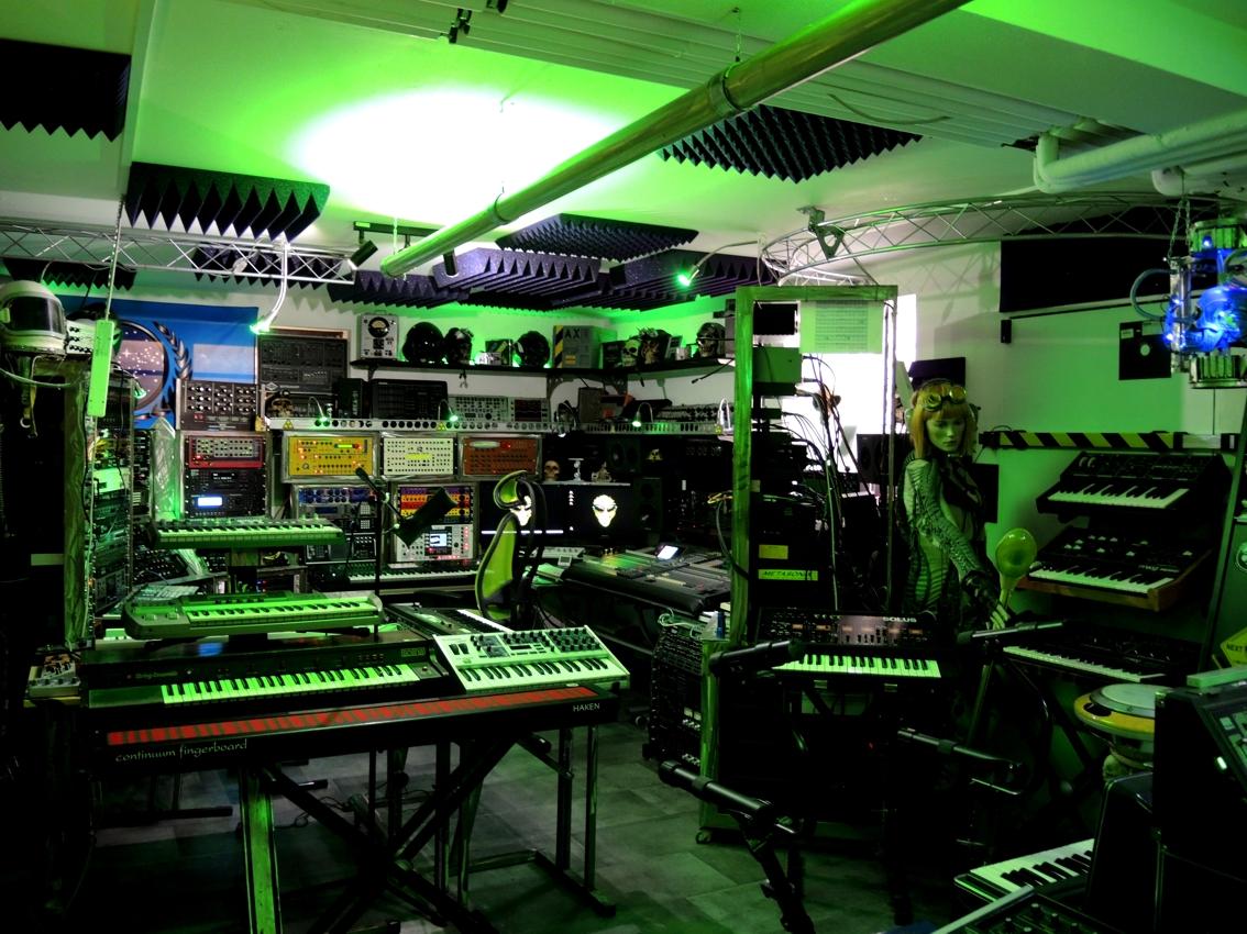 Studio2015-133