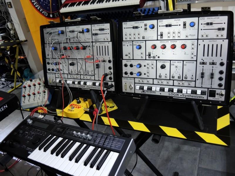 Studio2015-158