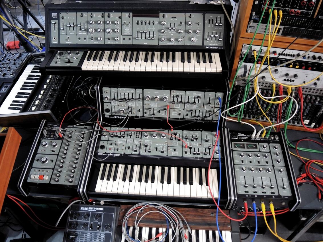 Studio2015-177