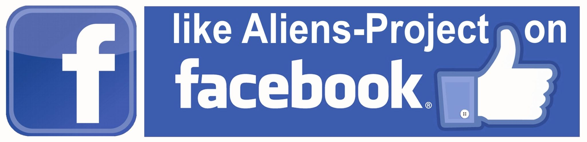 facebookAliens