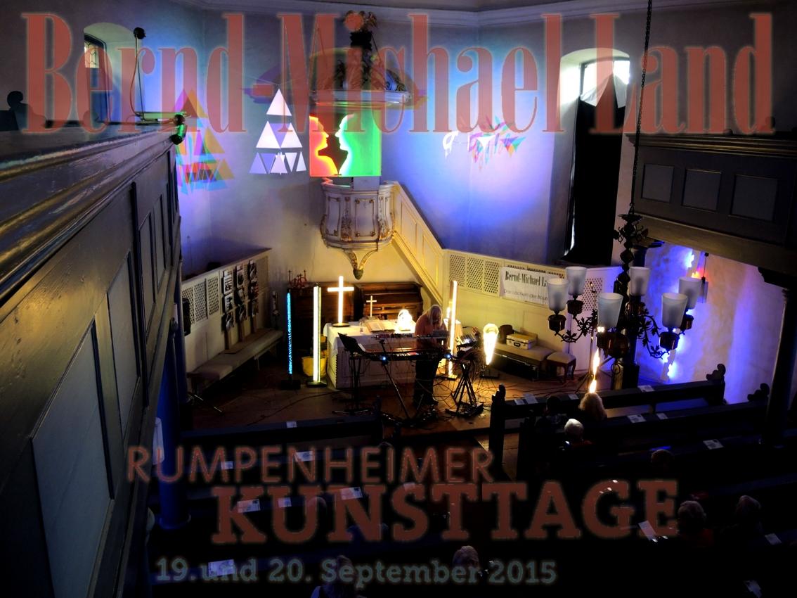 2015 Rumpenheim 00
