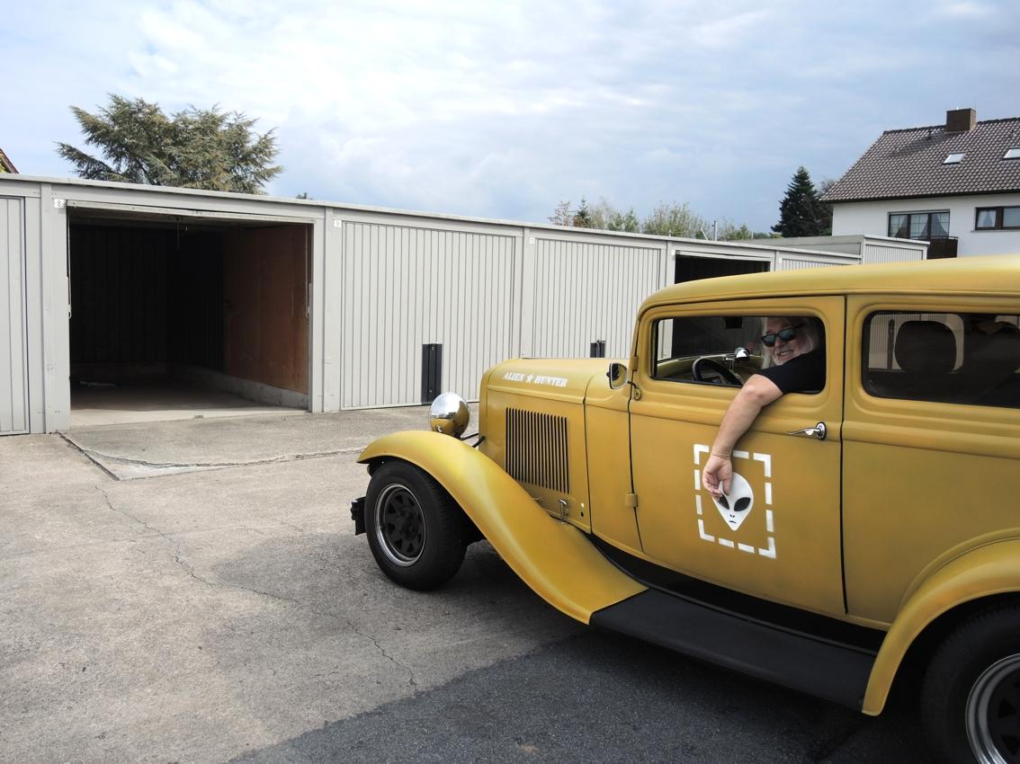 Rod Garage 2015 1