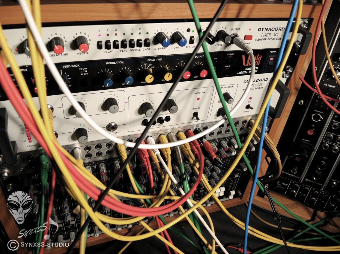 Studio2015-182