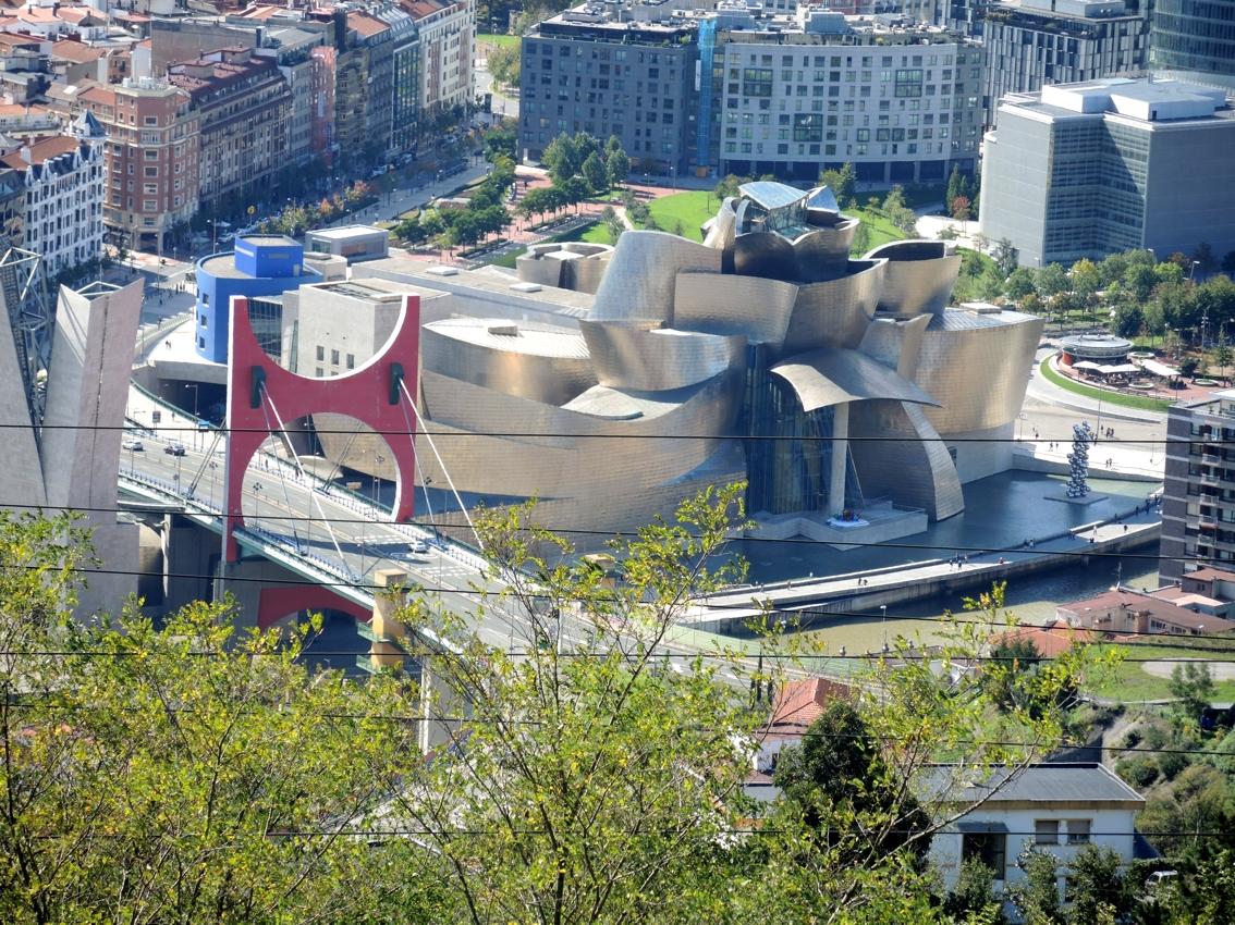Bilbao 001