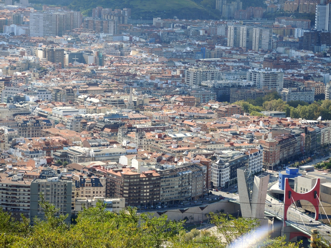Bilbao 002