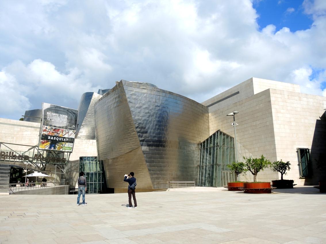 Bilbao 004