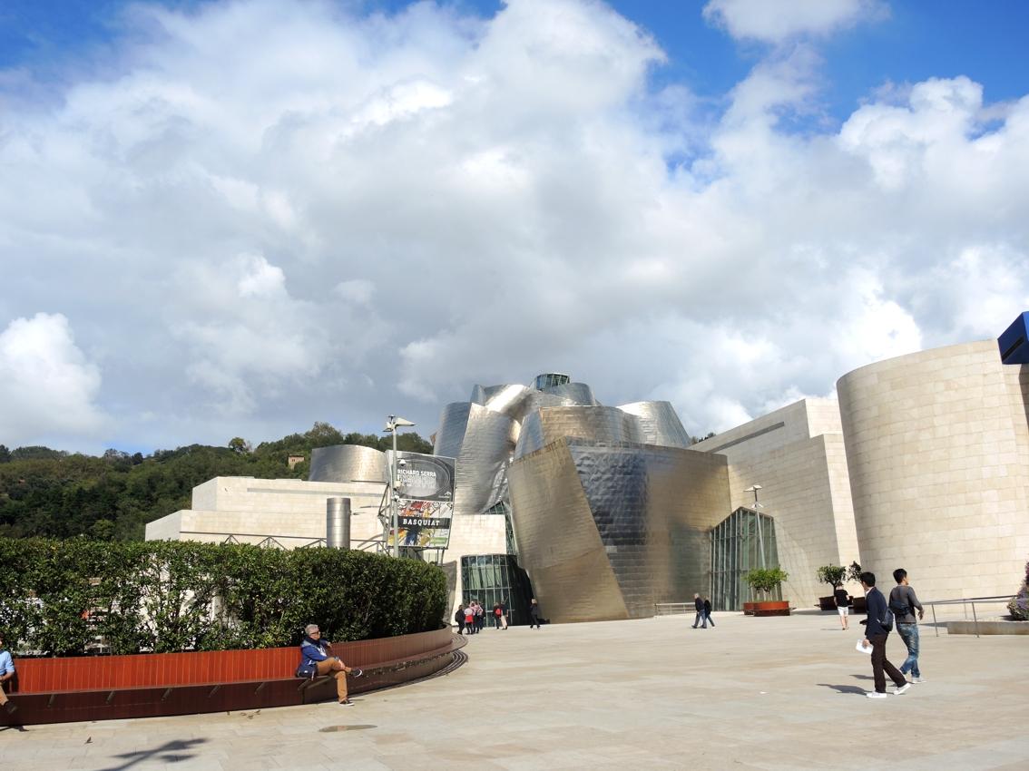 Bilbao 008