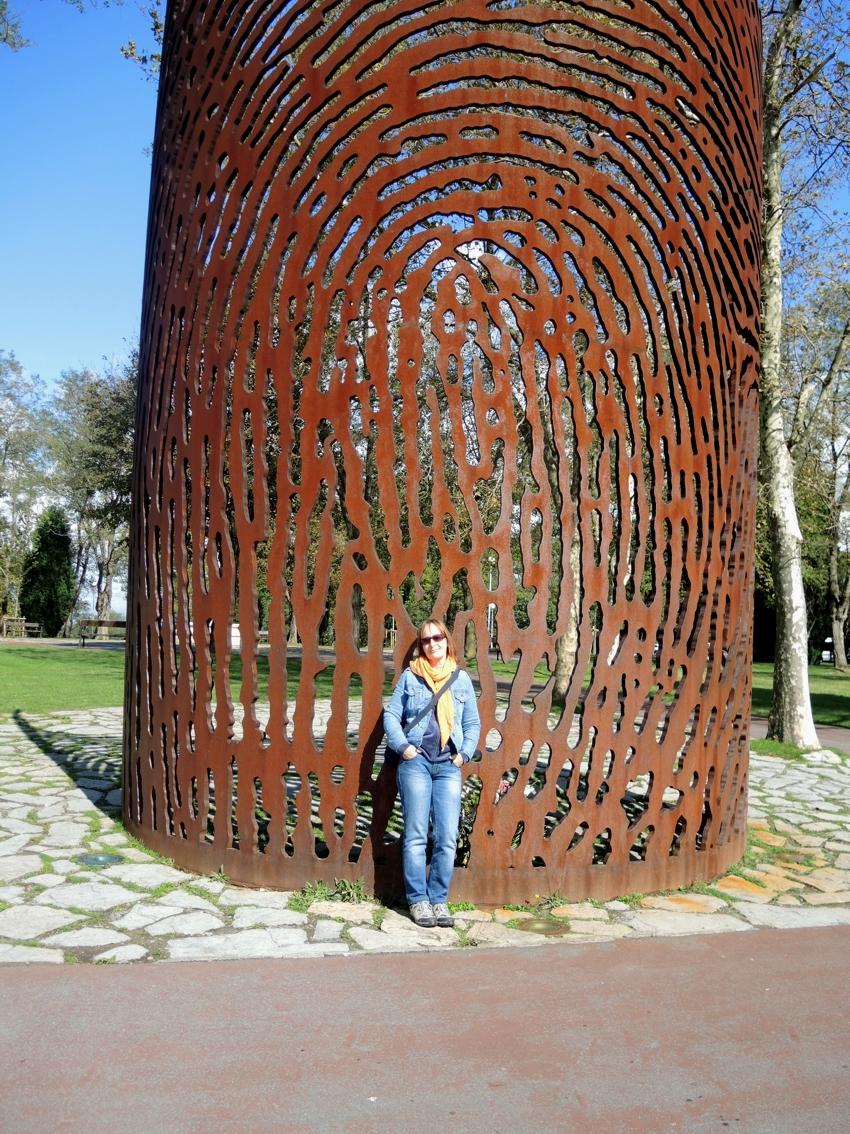 Bilbao 010