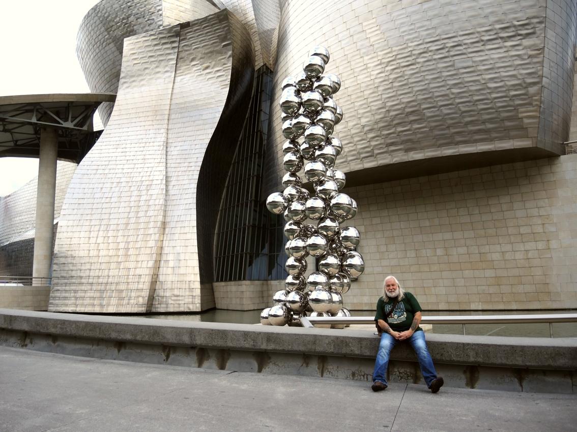 Bilbao 012