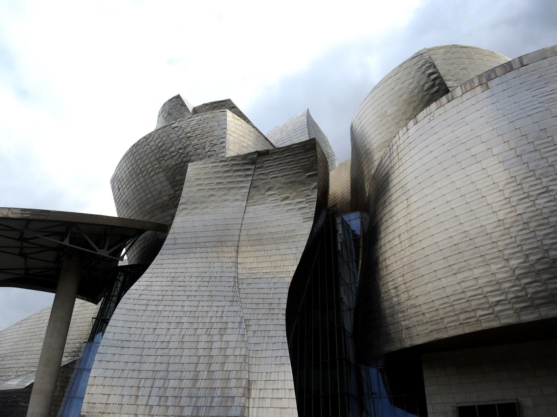 Bilbao 013