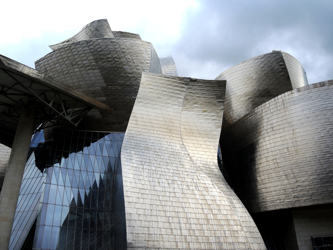 Bilbao 014