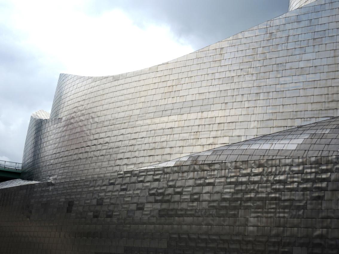 Bilbao 016