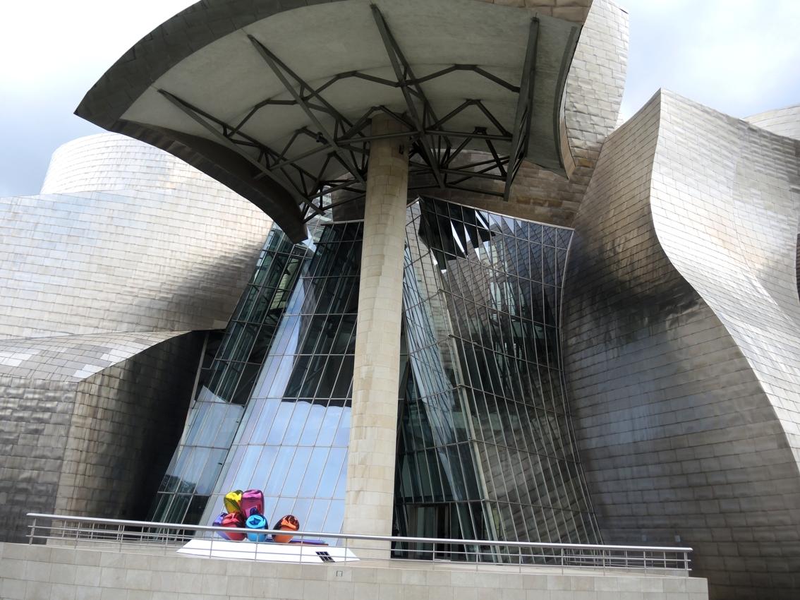 Bilbao 017