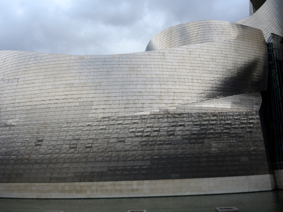 Bilbao 020