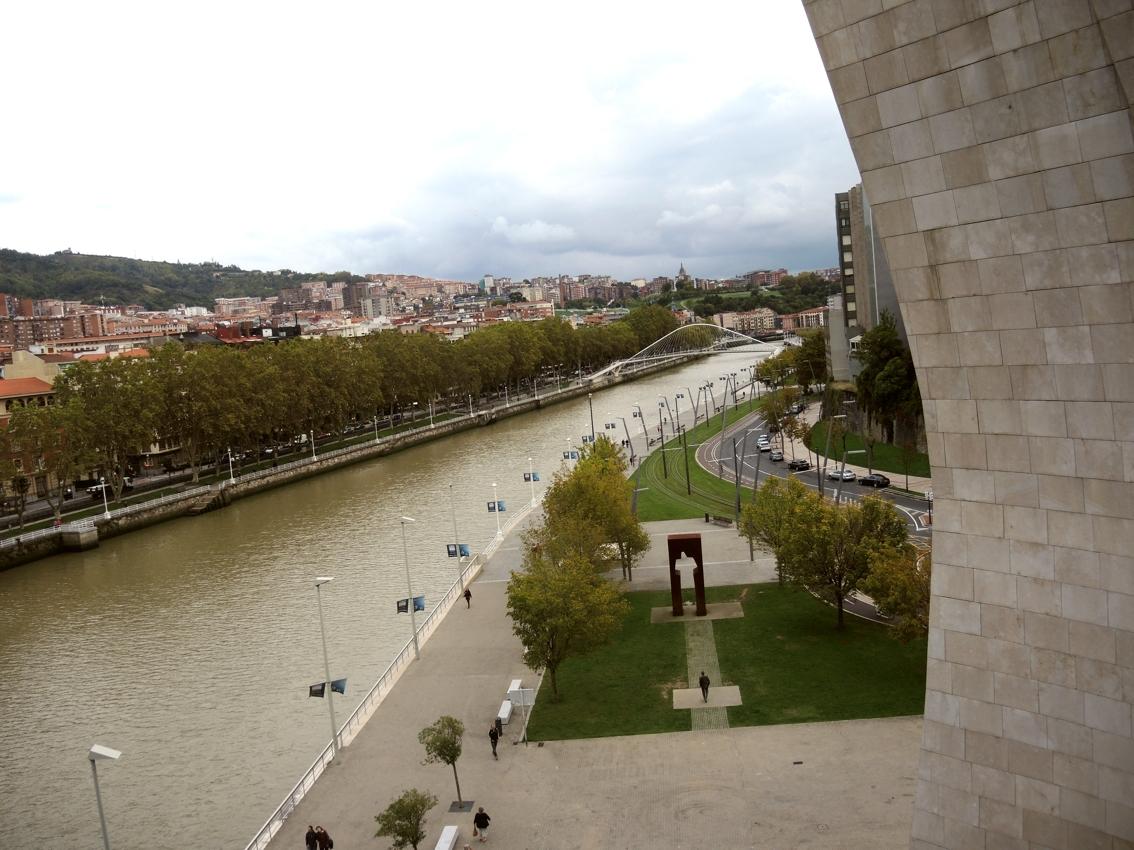 Bilbao 023