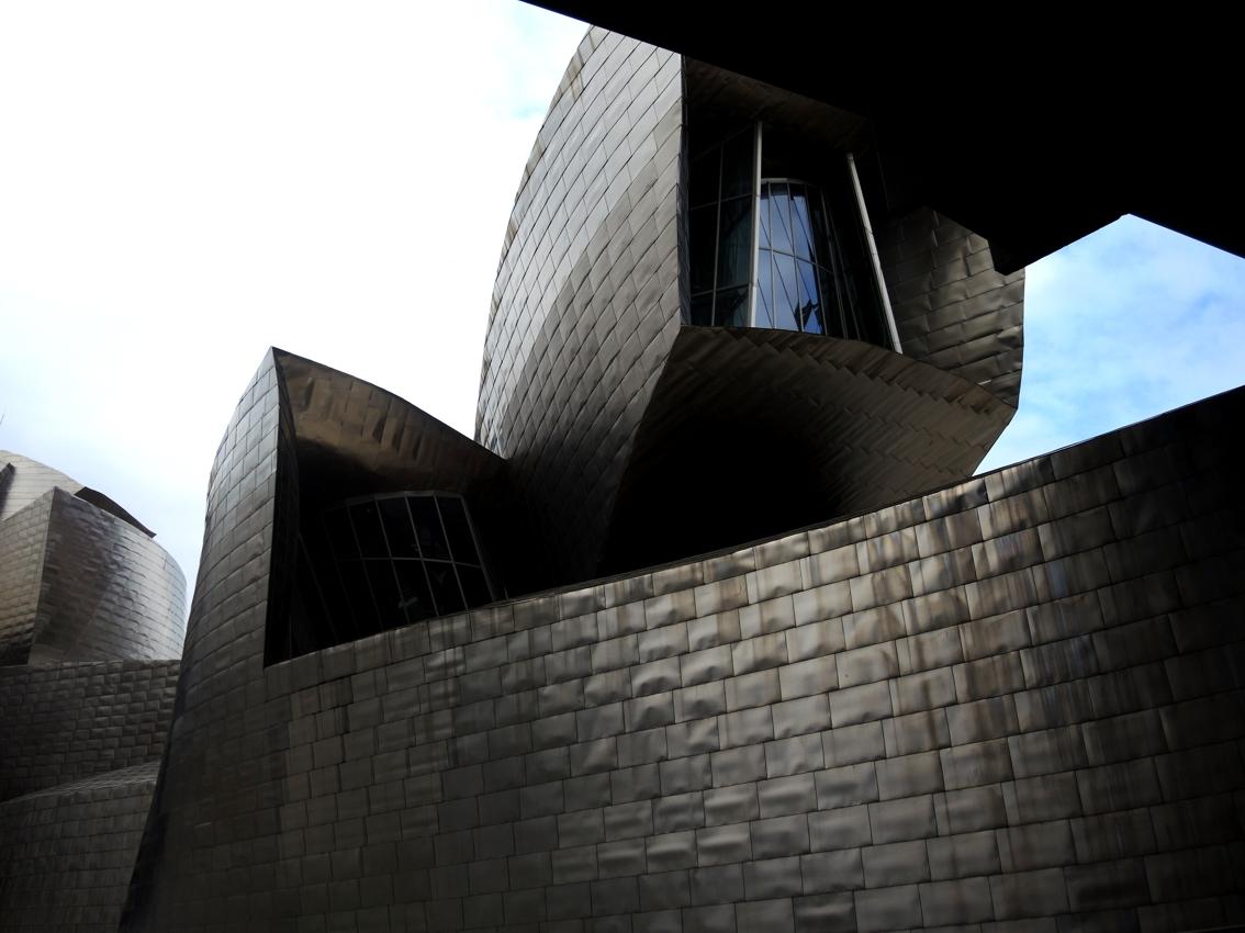 Bilbao 024