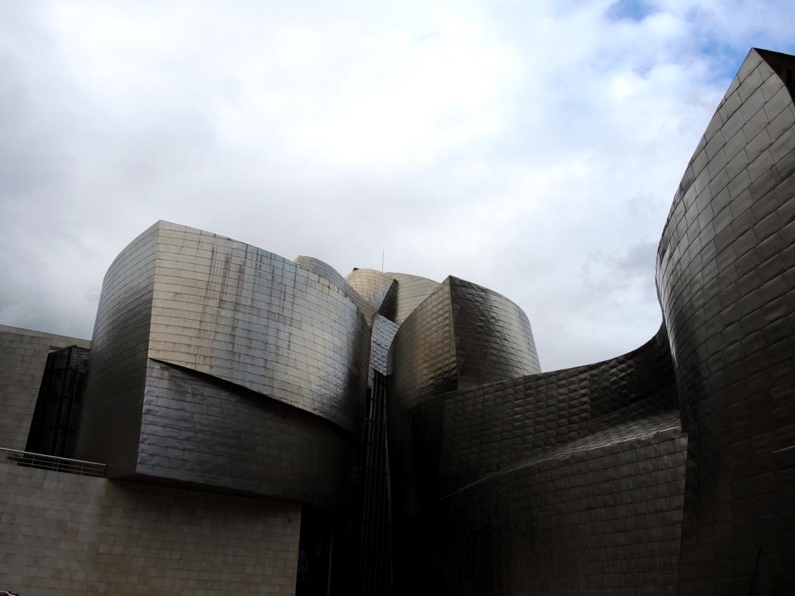 Bilbao 025