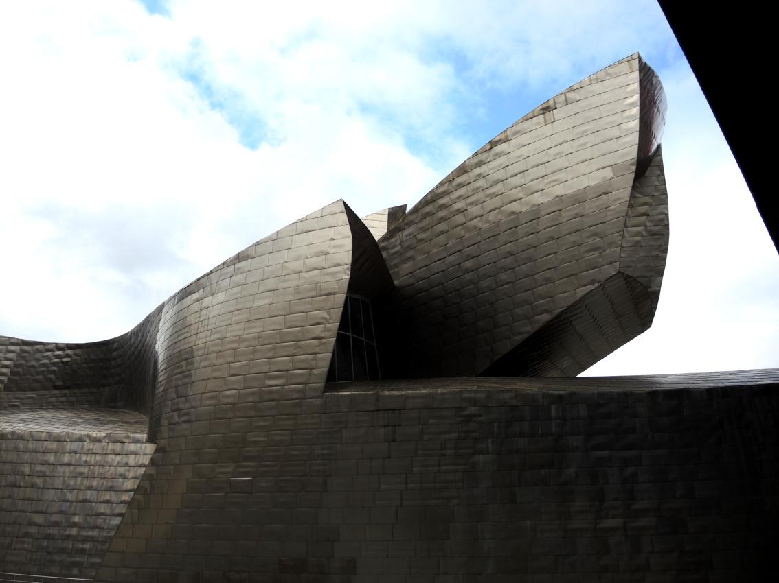 Bilbao 027