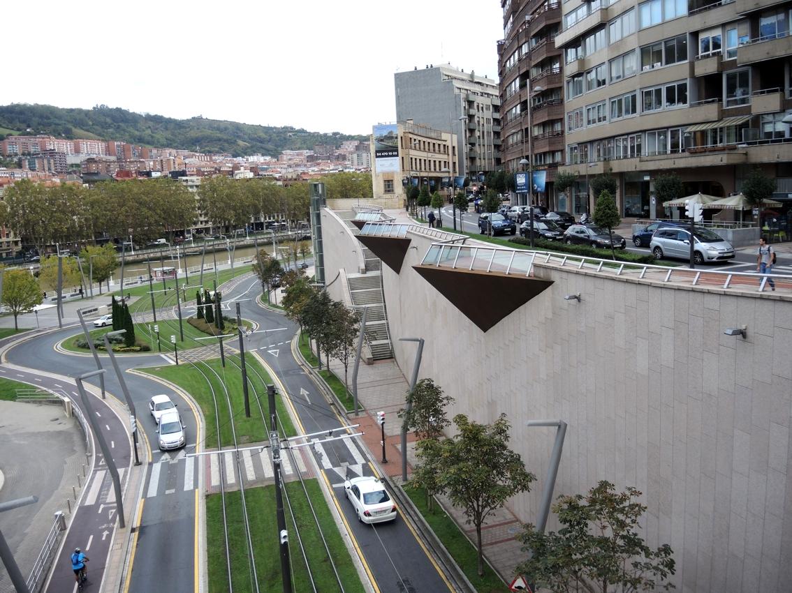 Bilbao 029