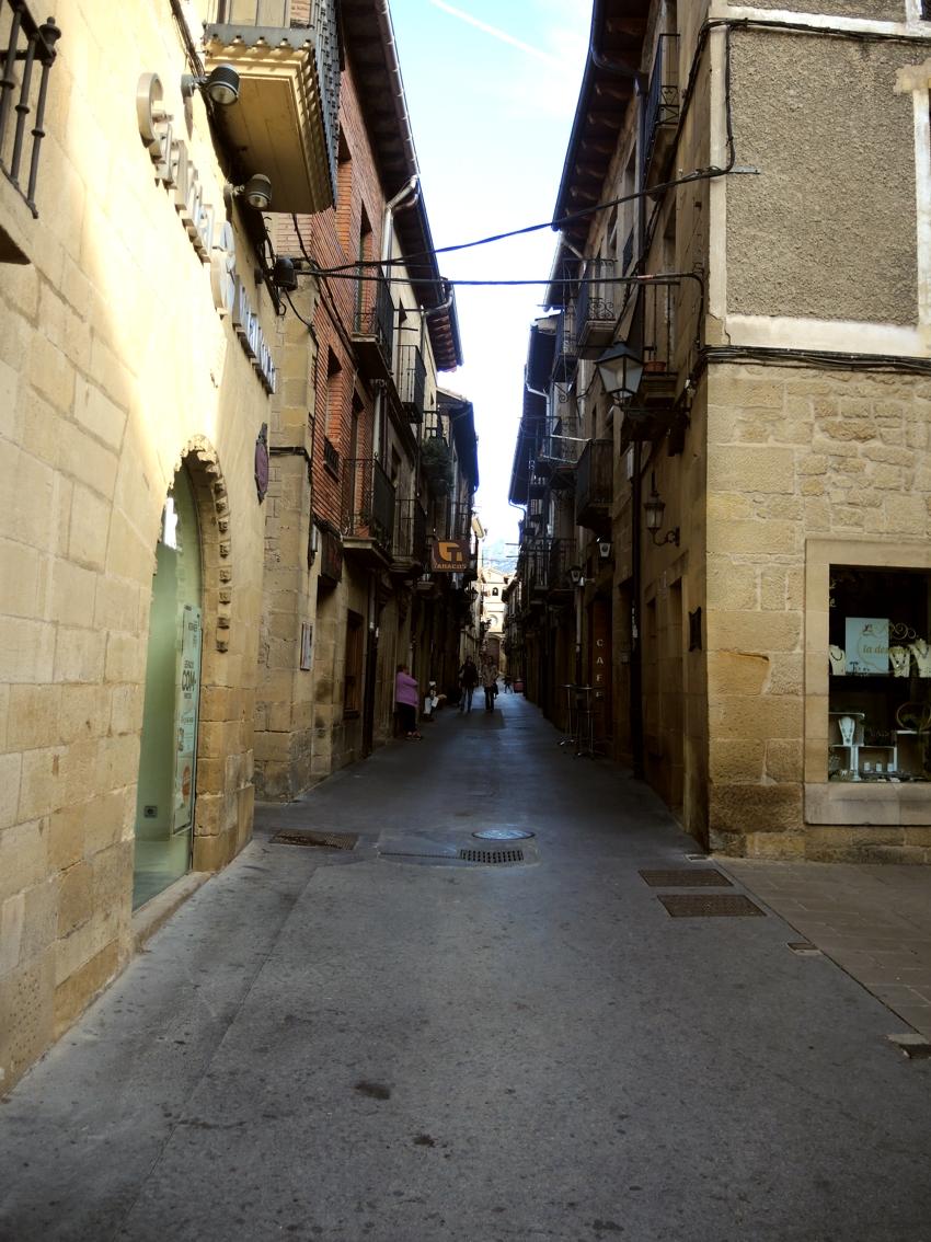 Bilbao 030
