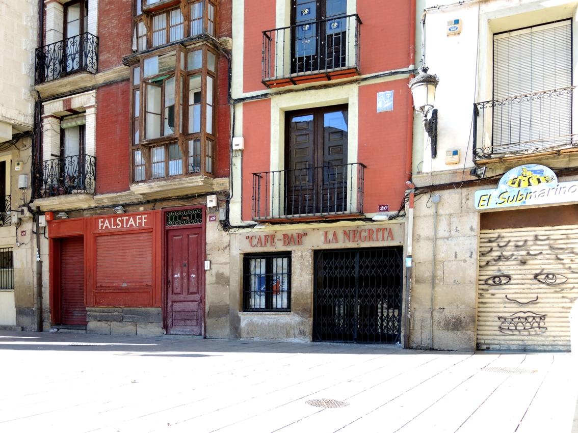 Bilbao 044