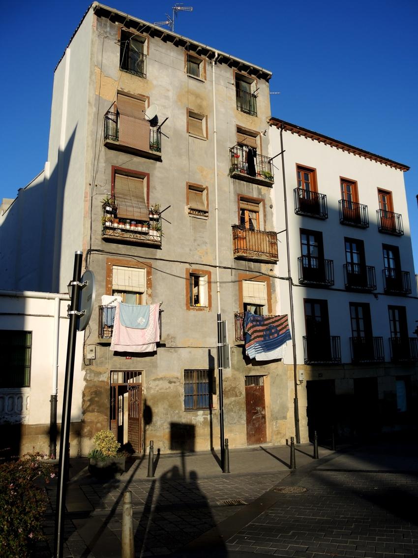 Bilbao 046