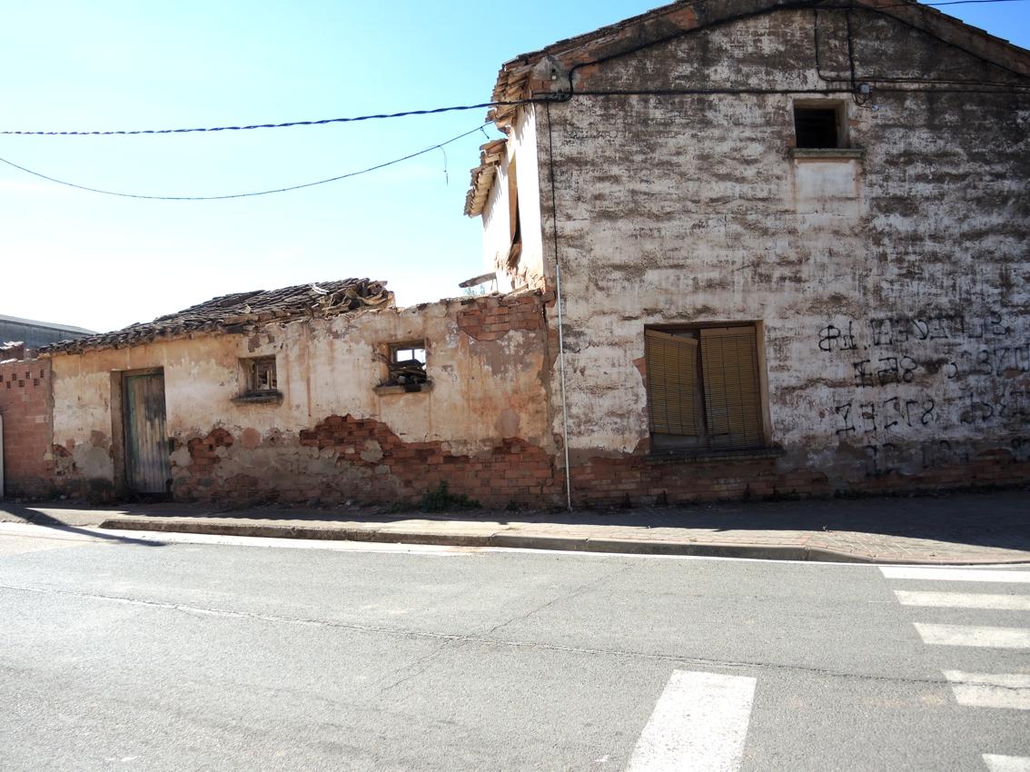 Bilbao 050