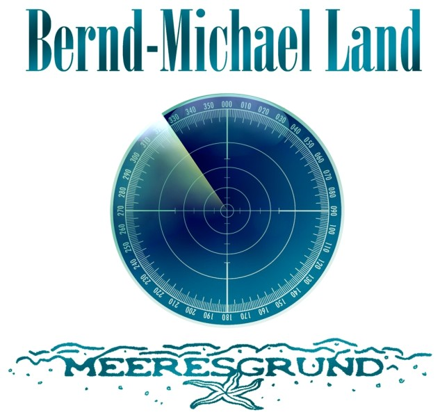 Meeresgrund Logo
