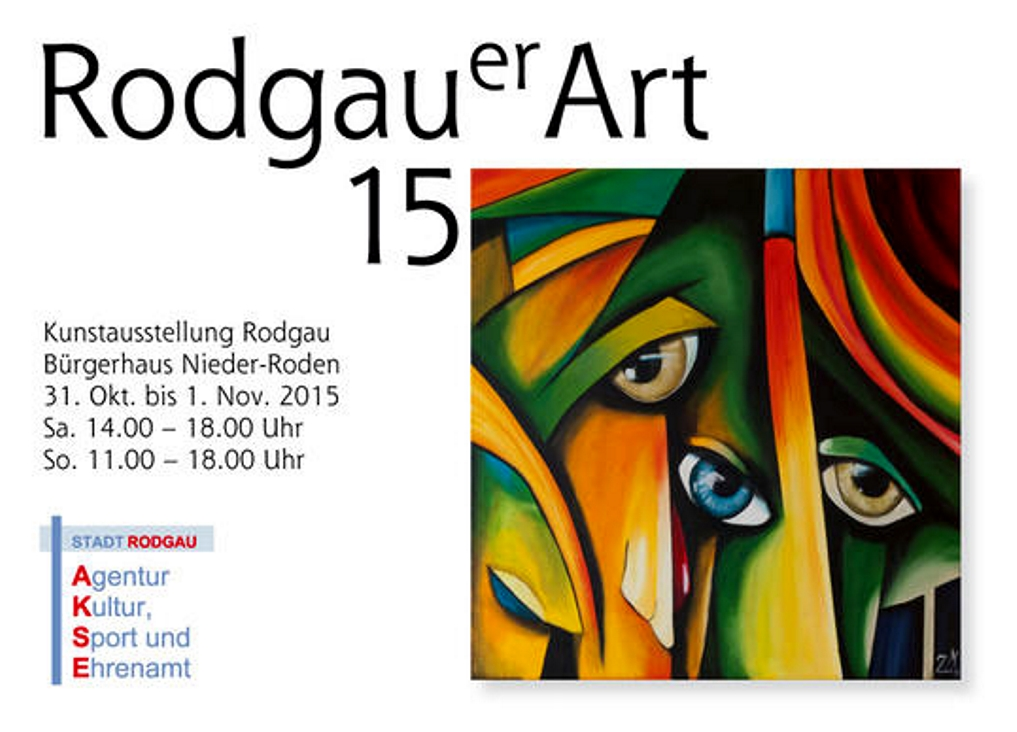 RodgauArt 15fly