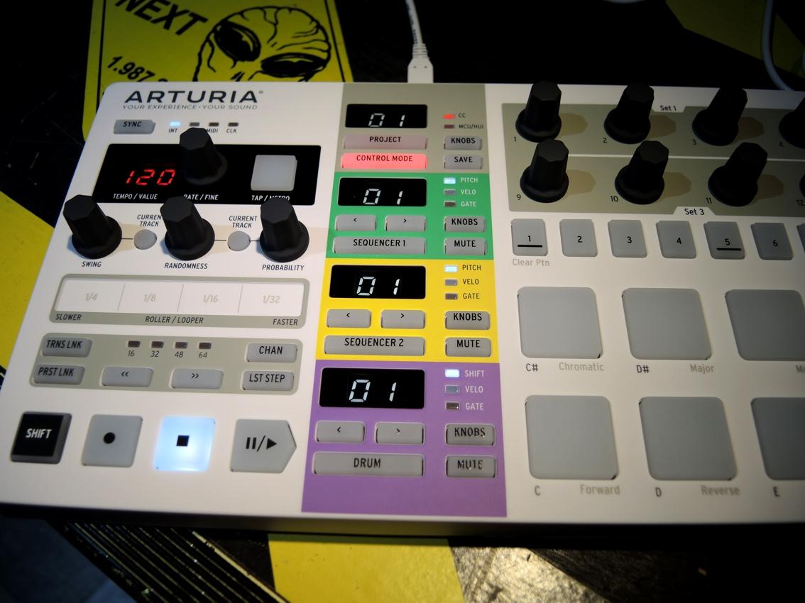 Studio2015-187