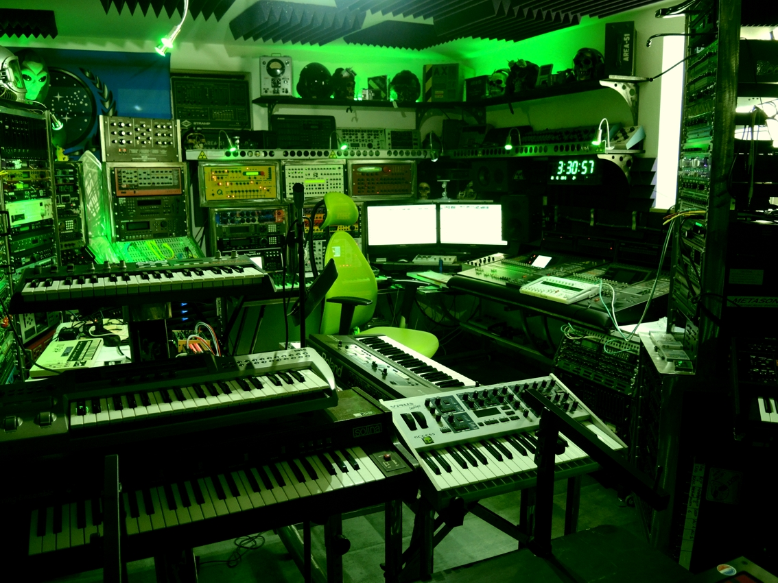 Studio2015-197