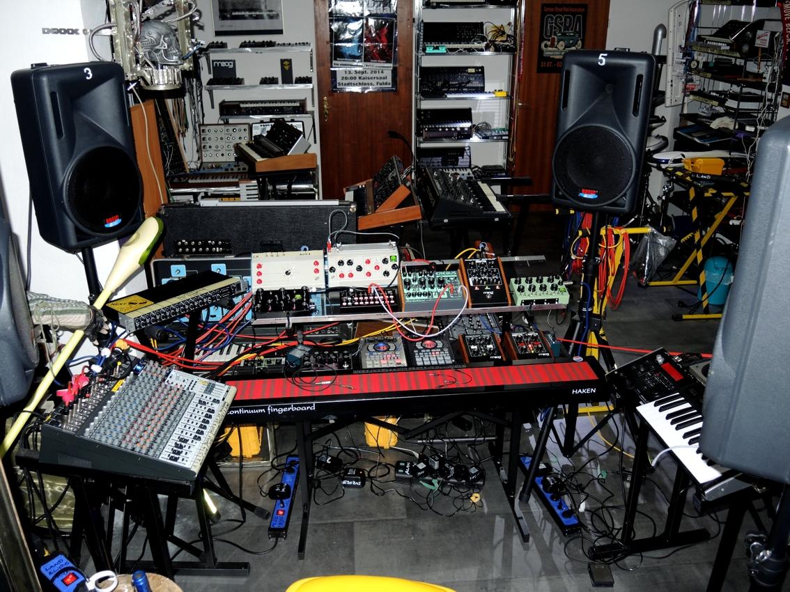 Studio2015-200