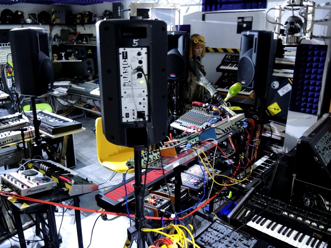 Studio2015-201