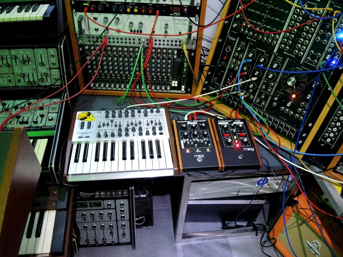 Studio2015-202