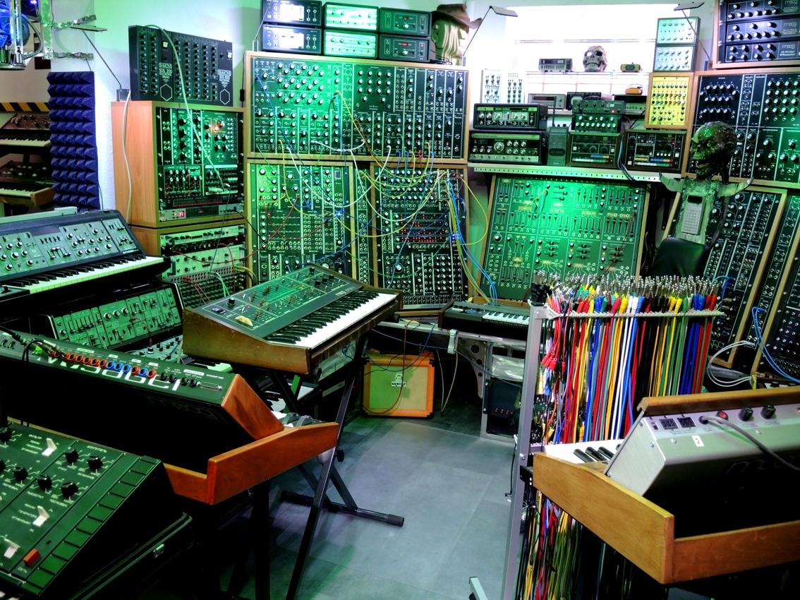 Studio2015-203
