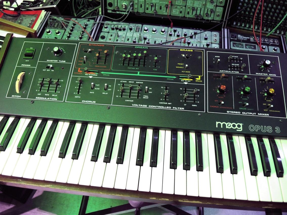 Studio2015-205