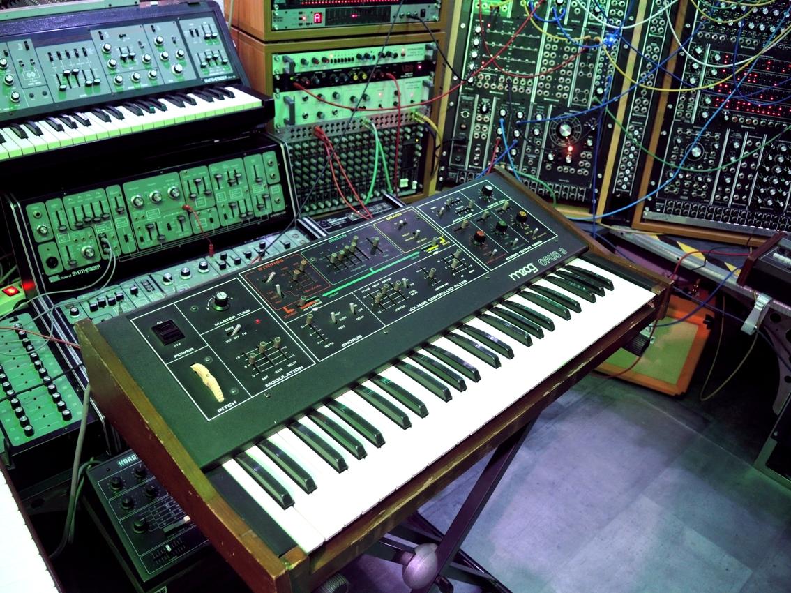 Studio2015-206