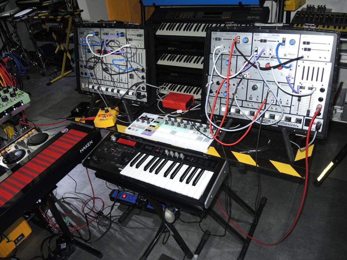 Studio2015-215