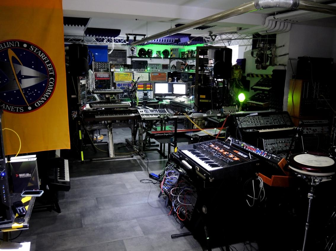 Studio2015-224